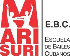 Marisuri, Escuela de Bailes Cubanos E.B.C.